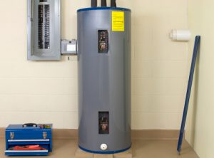 Propane Water Heaters Vs. Electric Water Heaters