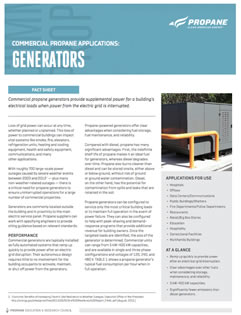 commercial-generators-on-propane