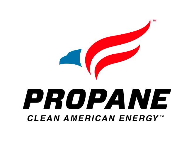 propane bus fleet case study