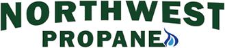 Northwest Propane Logo