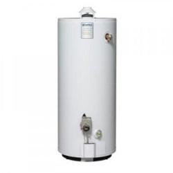 Dallas TX propane water heater
