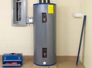 Propane Water Heaters Vs. Electric Water Heaters