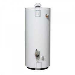 Dallas TX propane water heater