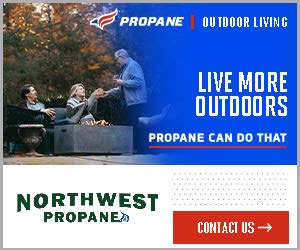 Live More Outdoors
